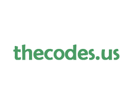 thecodes.us